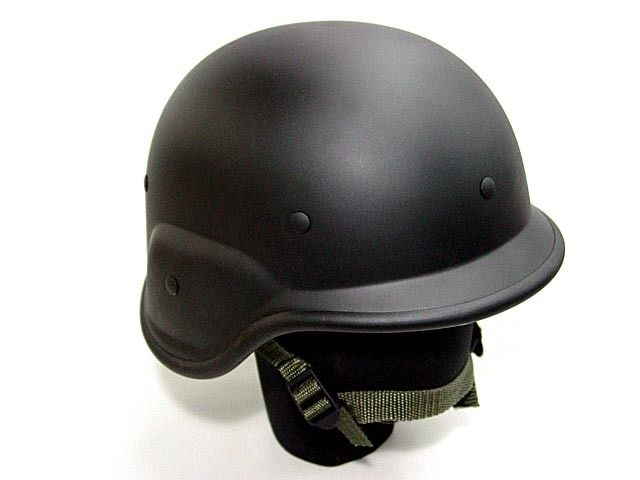 WINNER: Paintball SWAT Helmet! Contest Prize Giveaway Free London Ontario Canada Sports Date 2014 March 28 Friday, Weekend, Win, Enter, How Subscribe Fan SWAT HELMET BLACK REPLICA BUY SHop online sell purchase price